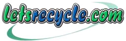 Reports the latest news and prices from the recycling and waste management industry.