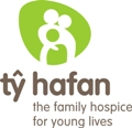 The family hospice for young lives.
