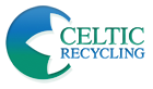 Celtic Recycling